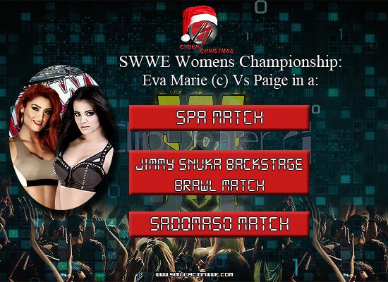 S-WWE Cyber Christmas 2013 [29/12/2013] Womens-Championship-Votaciones_zpsd419f585