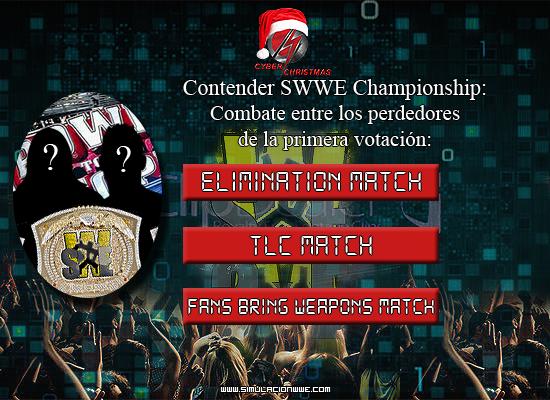 S-WWE Cyber Christmas 2013 [29/12/2013] Contender-swwe-raw-votaciones_zps9fc3beb3