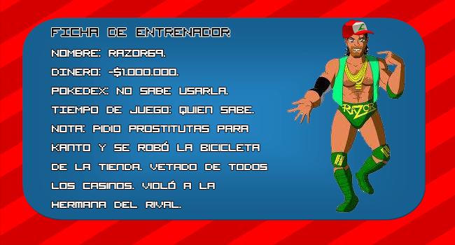 S-WWE Vengeance 2016 [09/10/16] DN2BntE_zpsczhz9dnp