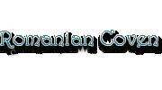 Romanian Coven