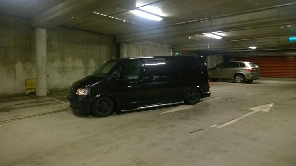 "Romppanen: ""Tiina"" VW Transporter t5 #TPPPKSN AlFz4C7I8V16lphFBK2yU3iA6x8BAeMqjLSLM0cqVRPE_zpspr8jm3ct"