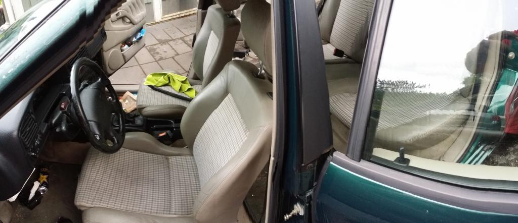 "Romppanen: ""Veera"" VW Passat 2,9 VR6 Syncro MYYTY 20140630_202302_zpsn5lzjwic"