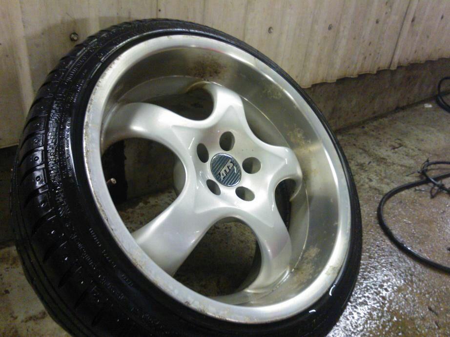 """Romppanen: """"Veera"""" VW Passat 2,9 VR6 Syncro MYYTY IMG-20140525-WA0002_zpszydhzyjc"""
