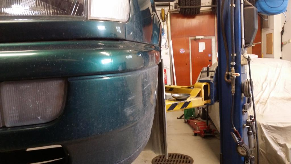 "Romppanen: ""Veera"" VW Passat 2,9 VR6 Syncro MYYTY IMG-20140526-WA0004_zps0c2lnjxu"