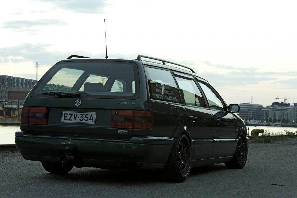 "Romppanen: ""Veera"" VW Passat 2,9 VR6 Syncro MYYTY _MG_3118_zpsefe92028"