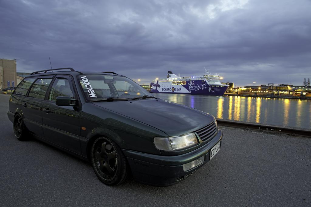"Romppanen: ""Veera"" VW Passat 2,9 VR6 Syncro MYYTY _MG_3136_zpsce6ca3fa"