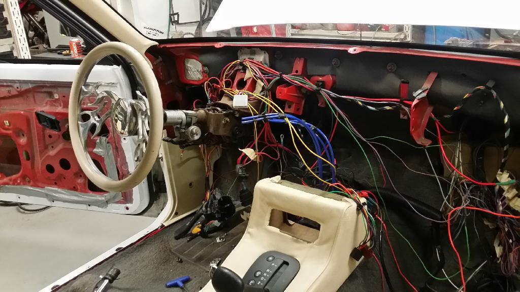 """Romppanen: """"Veera"""" VW Passat 2,9 VR6 Syncro MYYTY 20140329_011501_zpssazhzrrm"""