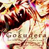 ● Katekyou Hitman Reborn icons ● Gokudera_1
