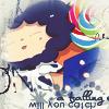 ● Katekyou Hitman Reborn icons ● Lambo_2