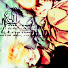 ● Katekyou Hitman Reborn icons ● Tsuna_7