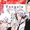 ● Katekyou Hitman Reborn icons ● Vongola_1