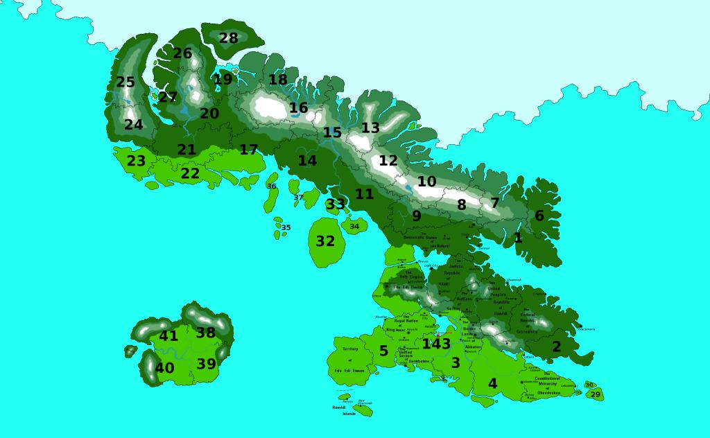 Hiborea Map Claims - Page 3 Tiberiampol