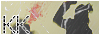 Kuroi Karasu Foro de Rol [+18] [Afiliación Elite] 100x35_zps3c222f91