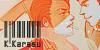 Kuroi Karasu Foro de Rol [+18] [Afiliación Elite] 100x50_zpsf8c51f8a
