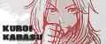 Kuroi Karasu Foro de Rol [+18] [Afiliación Elite] 120x50_zps10ab858b