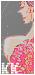 Kuroi Karasu Foro de Rol [+18] [Afiliación Elite] 37x75_zpse12b4517