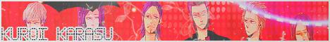 Kuroi Karasu Foro de Rol [+18] [Afiliación Elite] 468X601_zps4ba8e11f