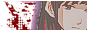 Kuroi Karasu Foro de Rol [+18] [Afiliación Elite] 88x31_zps3544c2e8
