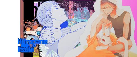 Kurogane Itsuki - Relaciones  Esposo_zps62c07cee