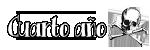 Cuarto Año - Riyu Maindo