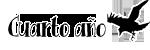 Cuarto Año - Dokusei