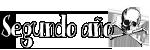 Segundo Año - Riyu Maindo