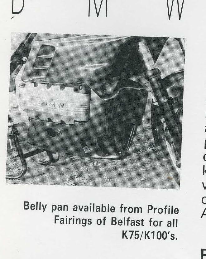 Belly pan/fairing Img176