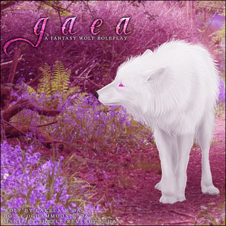 Gaea - Fantasy Wolf Roleplay Gaeapinkadvertisement_zpsddirsiup