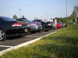 Delaware Meet - 6.19.10 Th_DSCN1024