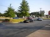 Delaware Meet - 6.19.10 Th_DSCN1027