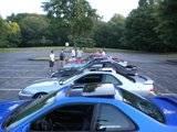 Delaware Meet - 6.19.10 Th_DSCN1042