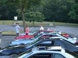Delaware Meet - 6.19.10 Th_DSCN1043