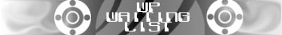 =ES= Backup WPWait-1