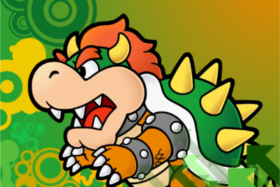 ~~Exalted Sigs~~ Bowserfin-1-1-1