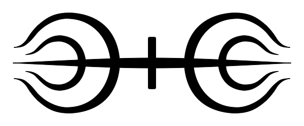 Senju Clan Senju