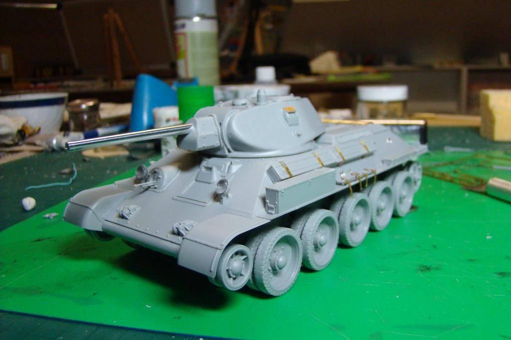 "[1/35] T-34 ""Cross of Iron"" - Page 2 DSC00243_zpsd2e85f77"