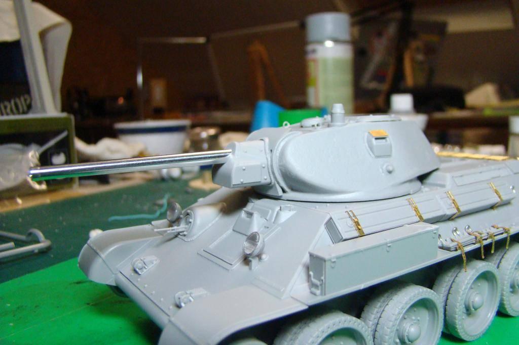 "[1/35] T-34 ""Cross of Iron"" - Page 2 DSC00244_zpsec5d099d"