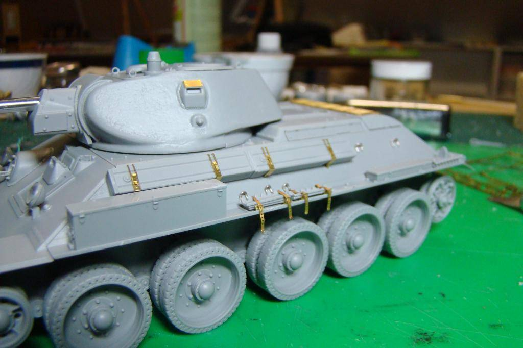 """[1/35] T-34 """"Cross of Iron"""" - Page 2 DSC00245_zpsb56e7da4"""
