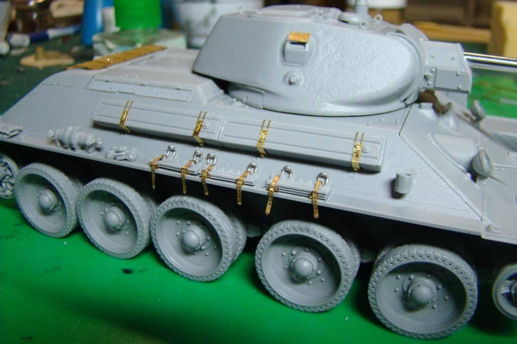 "[1/35] T-34 ""Cross of Iron"" - Page 2 DSC00246_zps0b55ce3a"