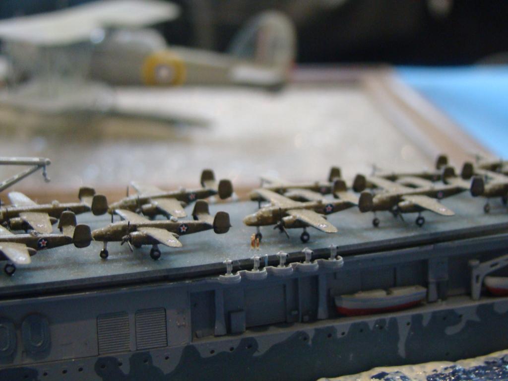 Mons expo 2012 DSC09149