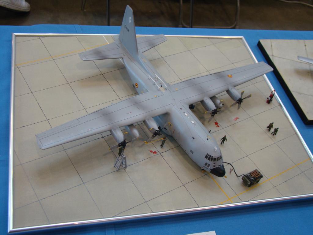 Mons expo 2012 DSC09150
