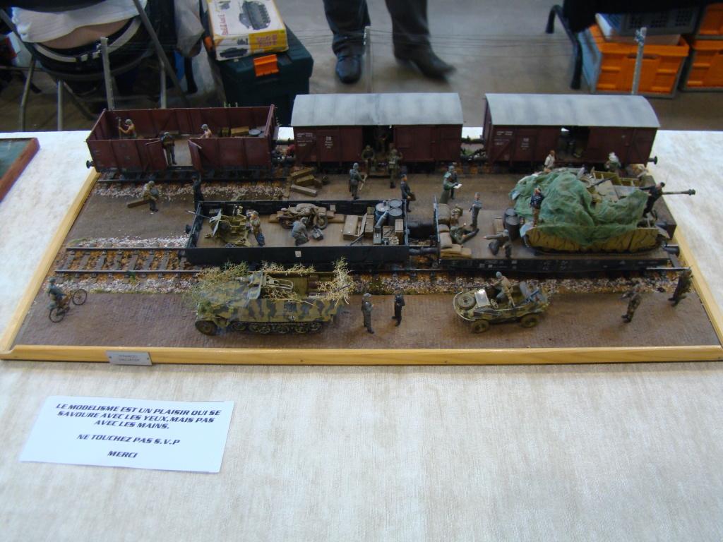 Mons expo 2012 DSC09155
