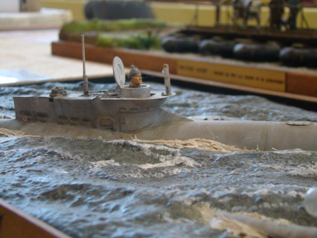 Mons expo 2012 DSC09157