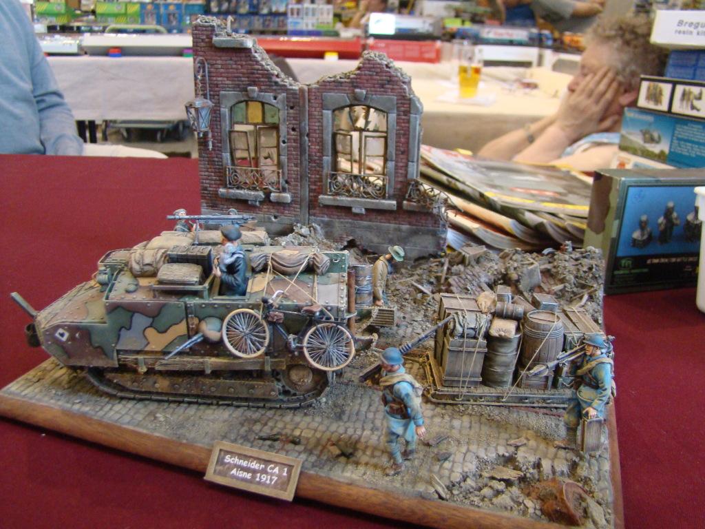 Mons expo 2012 DSC09159