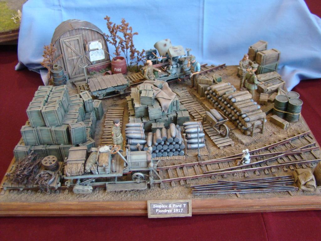 Mons expo 2012 DSC09162