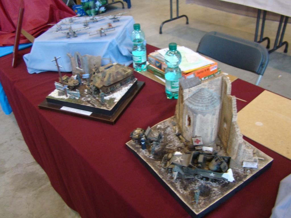 Mons expo 2012 DSC09165