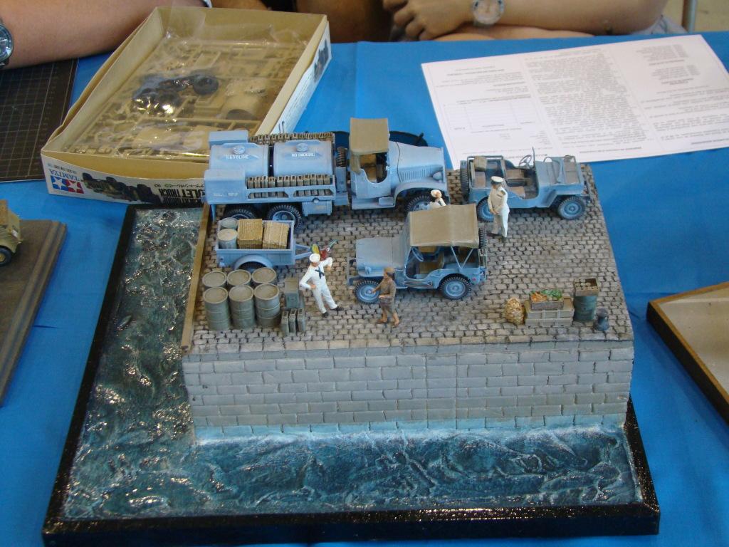Mons expo 2012 DSC09167