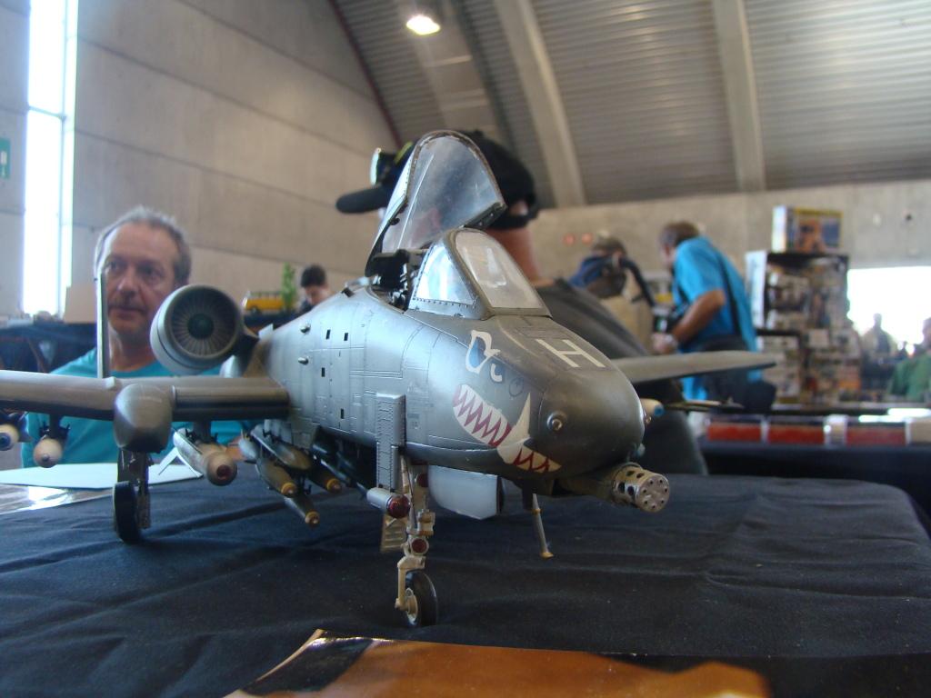 Mons expo 2012 DSC09172
