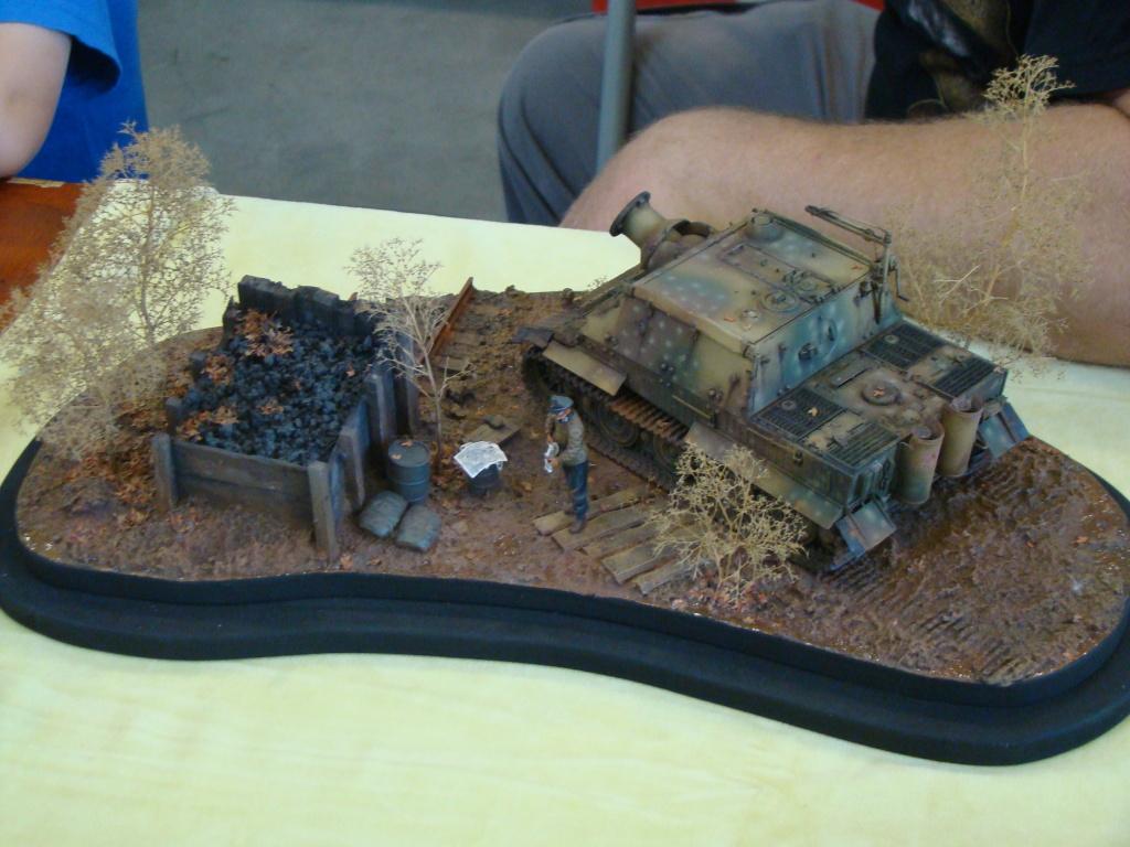 Mons expo 2012 DSC09176