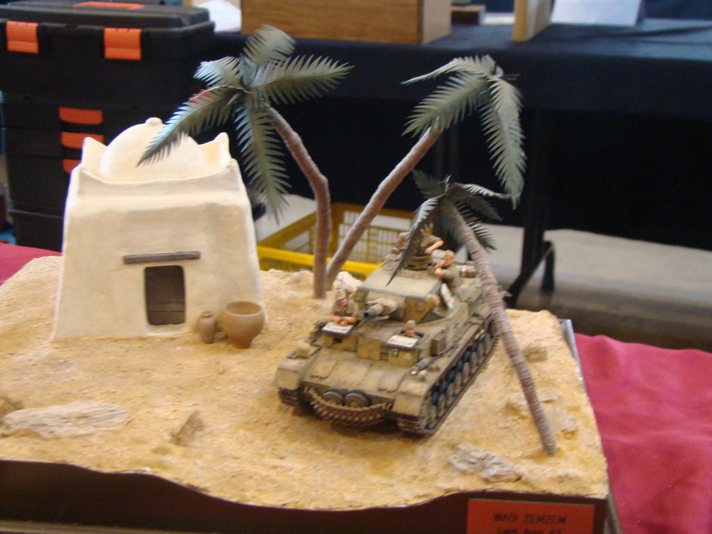 Mons expo 2012 DSC09178